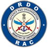 Direct DRDO Recruitment of Scientist `B' for the Year 2020