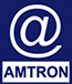 Assam Electronics Development Corporation Limited (AMTRON) job application for the post of as Project Manager, Junior Project Manager and Technical Support Staff