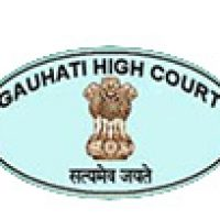 Gauhati High Court Recruitment for the post of Stenographer and Attender: Last Date: 25.01.2020: Register Now