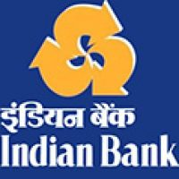 Indian Bank Recruitment 2020 for Specialist Officer (Various Post) Last Date: 10.02.2020