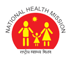 (National Health Mission) NHM Assam Career 2020 Last Date: 31/01/2020