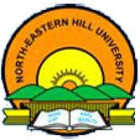 North-Eastern Hill University (NEHU) Recruitment for Guest Faculty: Interview Date: 06.02.2020