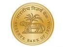 RBI Recruitment 2020 for the 926 Assistant Post: Apply Online