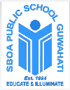 SBOA Public School Recruitment 2020, Guwahati. Walk-in Date: 07.02.2020 for the Post PGT, TGT & Supervisory Support and Public Relations Officer