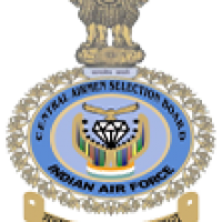 Indian Air Force Recruitment 2020 test for Group 'Y' (Non-Technical) Starting from 16 February 2020