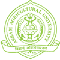 Assam Agriculture University Career 2020 Walk in Interview Date 28.02.2020 for the post Senior Project Associate