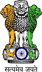 SSA South Salamara Mankachar Recruitment 2020 for UDA, LDA, Grade-IV & Cook. Last Date: 25.02.2020
