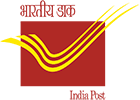 India Post Recruitment 2020 for the post Jr. Accountant, Assam Circle | Last Date 06.03.2020