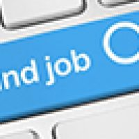 TRYST AUTO PVT LTD Vacancies for Accountant, Site Accountant, Billing Executive at Guwahati